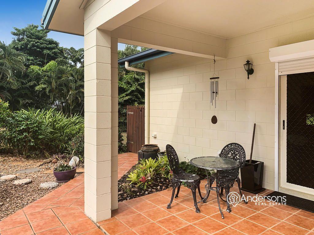 8 Dunkalli Crescent, Wongaling Beach QLD 4852, Image 1