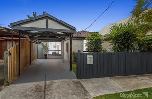 Picture of 27 Liverpool Street, Footscray VIC 3011