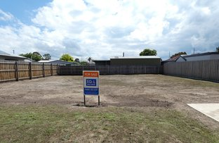 Picture of 92 Bredt Street, Bairnsdale VIC 3875