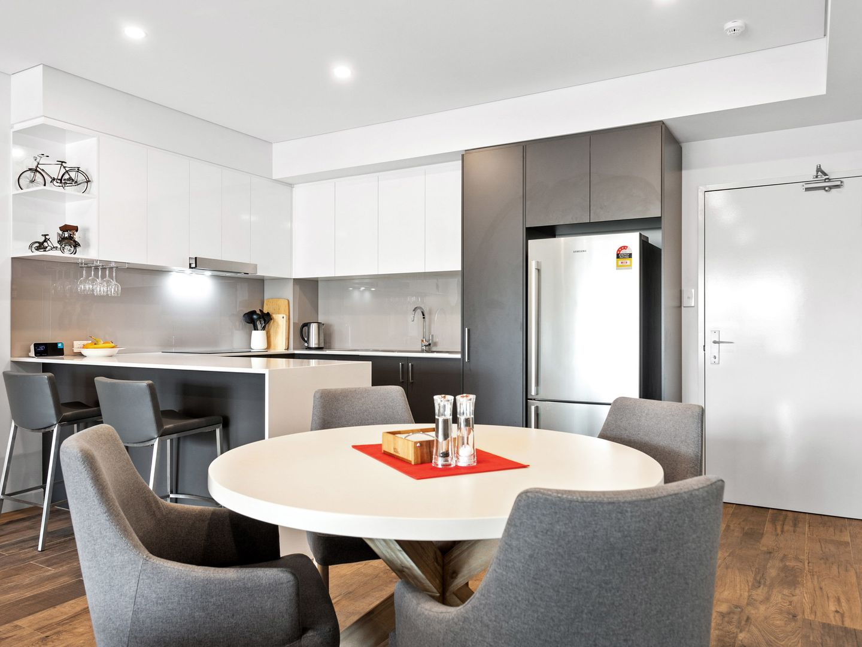 Apartment 9, 1 Davenport Road, Booragoon, Booragoon WA 6154, Image 2
