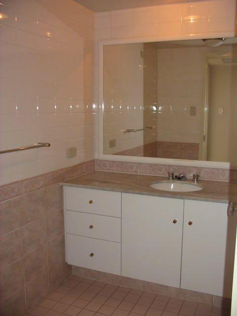 91 Brompton Rd, Kensington NSW 2033, Image 2