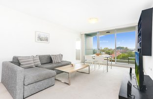 Picture of 5/17-19 Gowrie Avenue, Bondi Junction NSW 2022