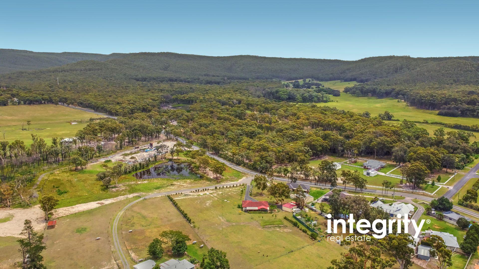 Lot 1 Princes Highway, Wandandian NSW 2540, Image 1