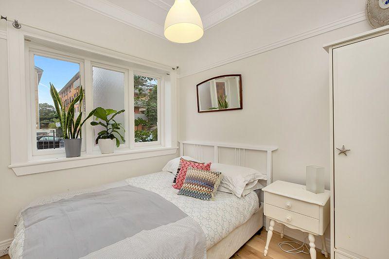 2/131 Curlewis Street, Bondi Beach NSW 2026, Image 1