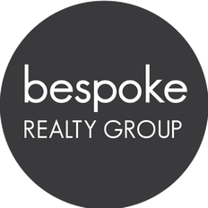 Leasing | Bespoke Realty Group, Sales representative