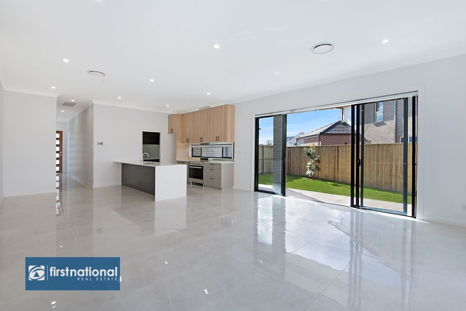 95 Arthur Phillip Drive, North Richmond NSW 2754, Image 2