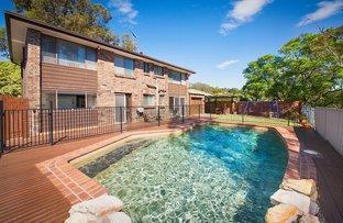Picture of 11 Geelong Road, Engadine NSW 2233