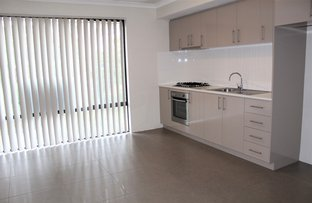 Picture of Studio 6B Albright Hill, Joondalup WA 6027