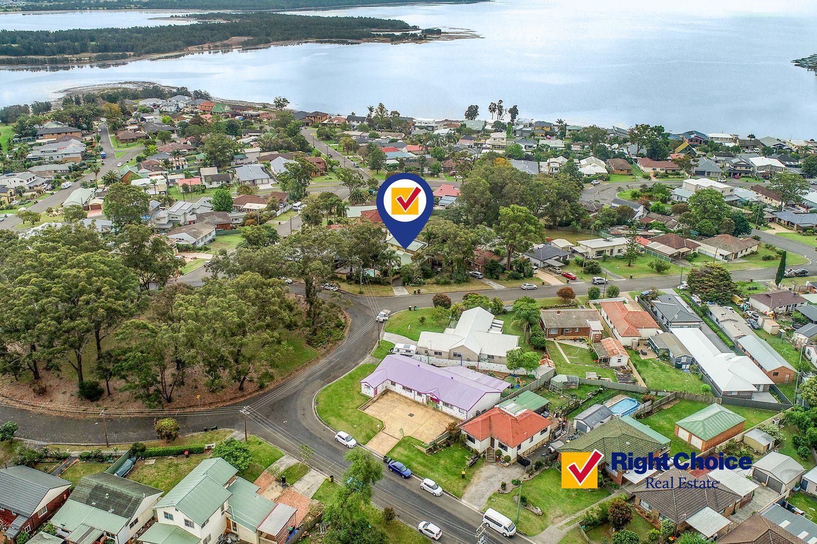 130 Barton Street, Oak Flats NSW 2529, Image 1