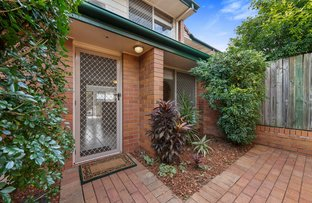 Picture of 20/49 Colac Street, Kedron QLD 4031