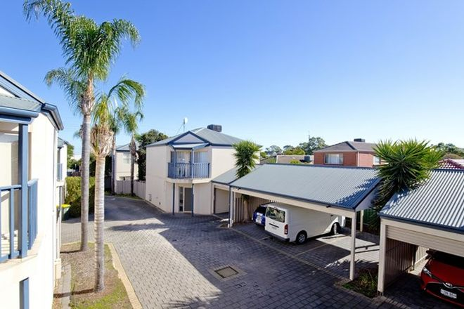 Picture of 4/25 Brookside Street, OAKDEN SA 5086