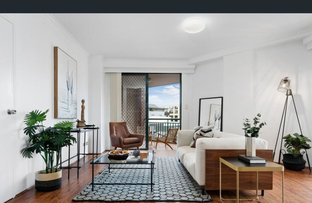 Picture of 91/156-164 Chalmers Street, Surry Hills NSW 2010