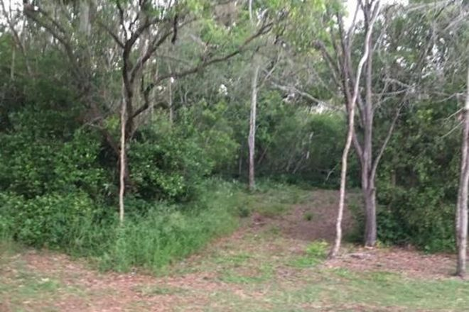 Picture of Lot 6 Murdochs Road, MOORE PARK BEACH QLD 4670