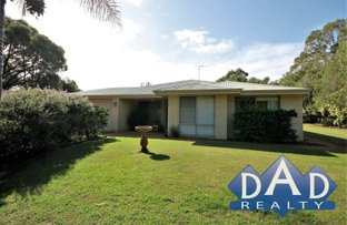 Picture of 10 Midwater Court, Leschenault WA 6233