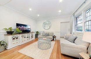 Picture of 2/180 Glenmore Road, Paddington NSW 2021