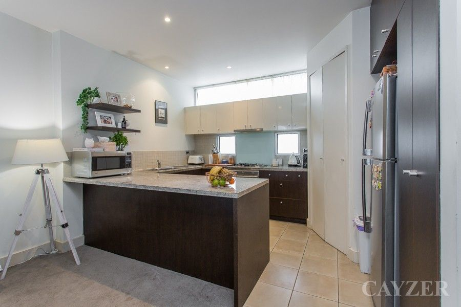 4/341 Moray Street, South Melbourne VIC 3205, Image 1
