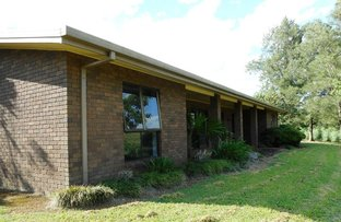 135 Dalip Road, Atherton QLD 4883
