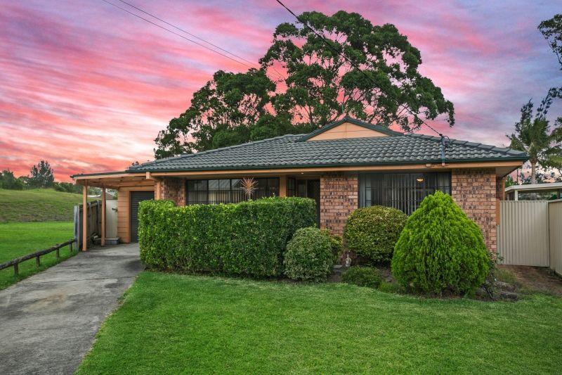 9 Bosun Close, Bateau Bay NSW 2261, Image 0