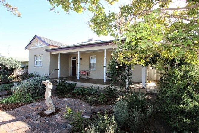 Picture of 141 Victoria Street, TEMORA NSW 2666