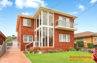 50 Earlwood Crescent, Bardwell Park NSW 2207