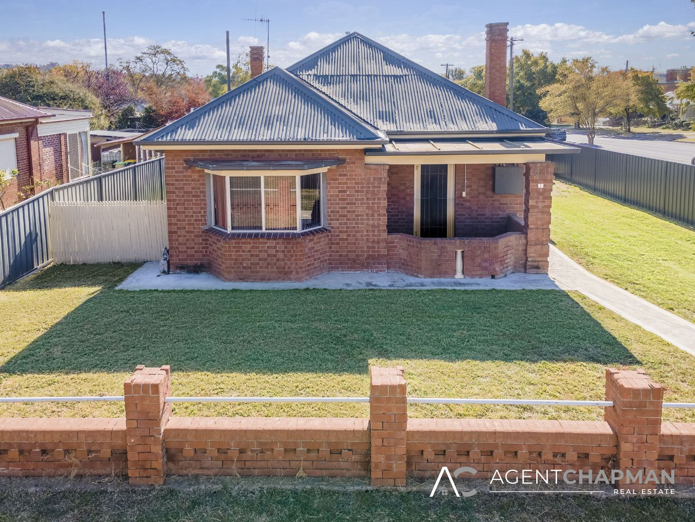 15 George Street, Bathurst NSW 2795, Image 0