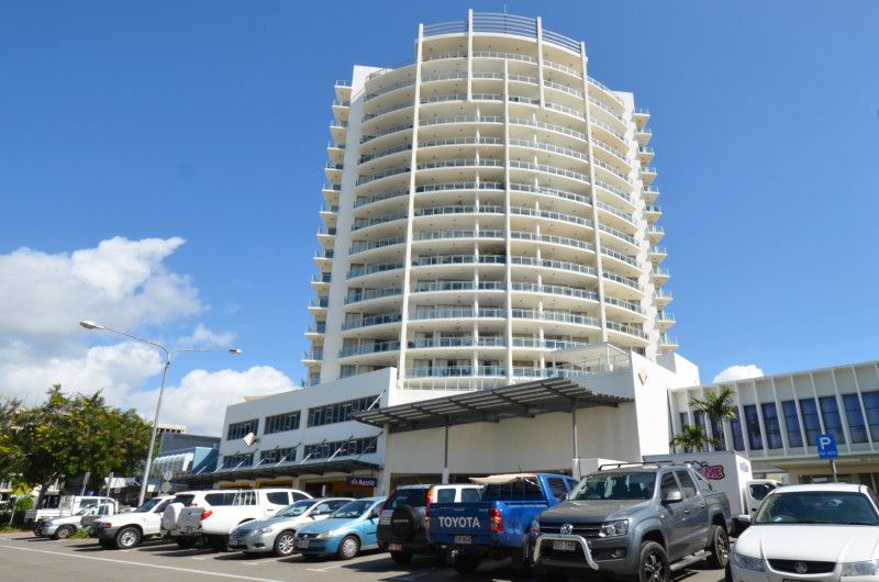 Townsville City QLD 4810, Image 1