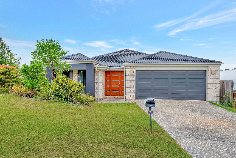 2 Sunstone Avenue, Pimpama QLD 4209, Image 1