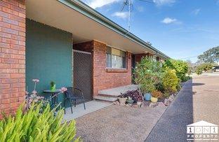 Picture of 6/81-83 TAMWORTH STREET, Abermain NSW 2326