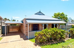 Picture of 35 Conway Street, Waterford QLD 4133