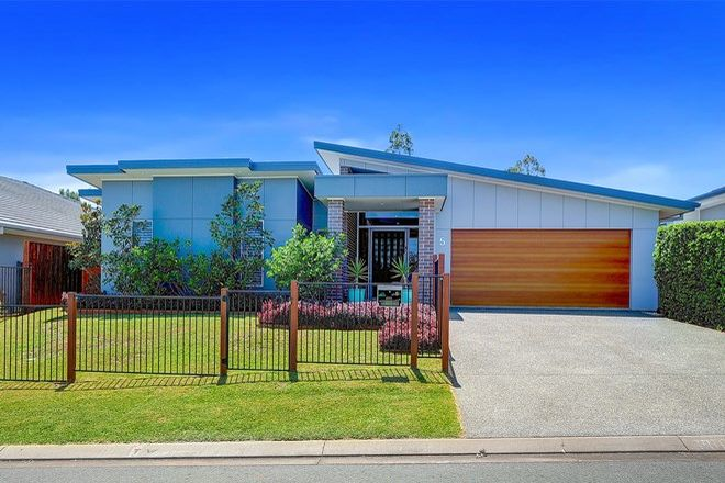 Picture of 5 Chifley Street, PORT MACQUARIE NSW 2444