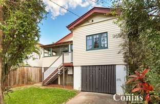 Picture of 9 Water St, Red Hill QLD 4059