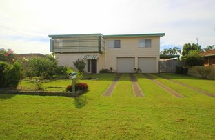 Picture of 28 Colyton Street, Torquay QLD 4655