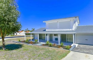 Picture of 11 Otway, Shoalwater WA 6169