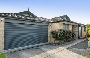 Picture of 17 Wendel Court, Carrum Downs VIC 3201