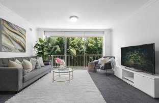 Picture of 1/17 Greenwich Road, Greenwich NSW 2065