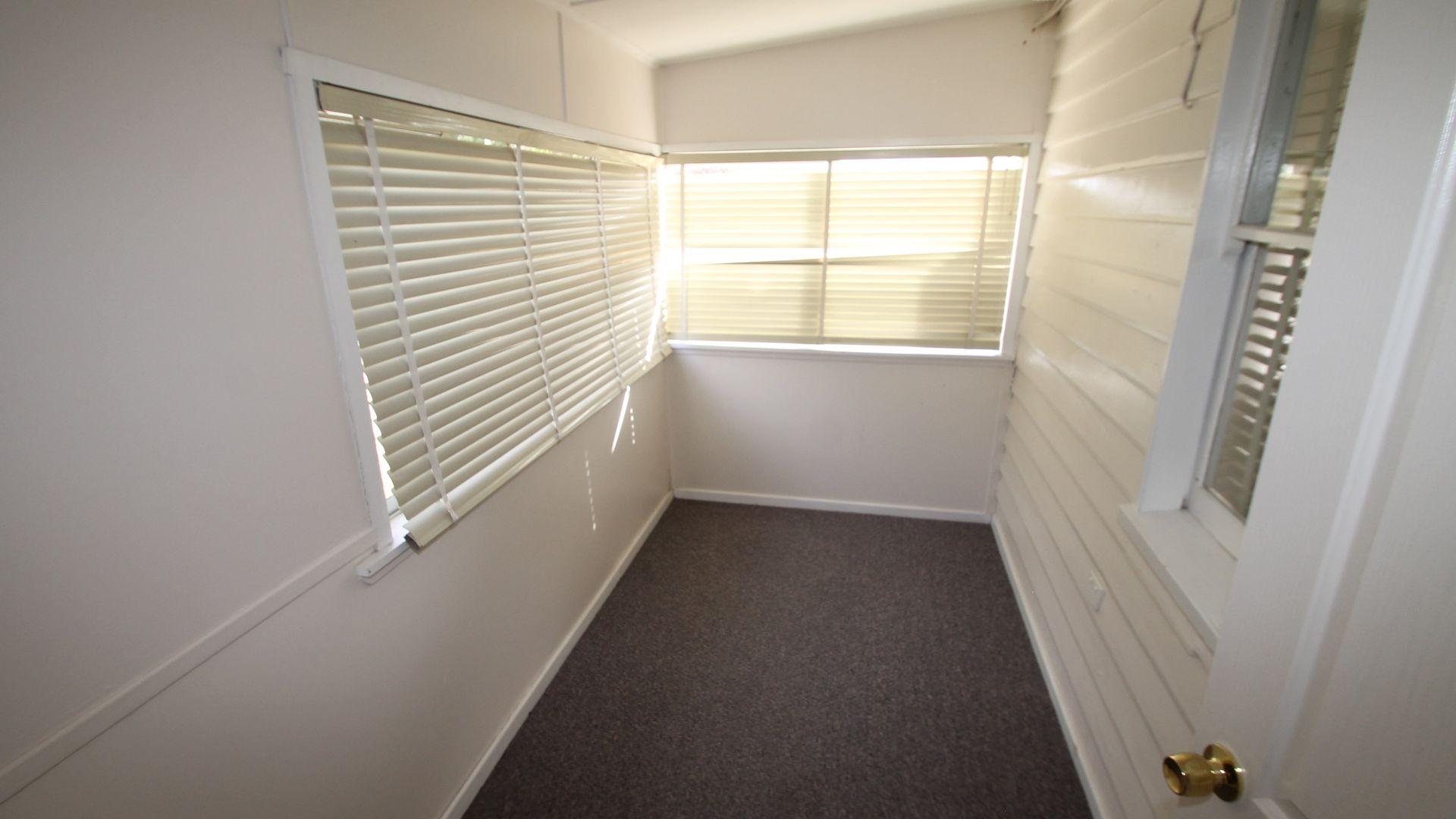 71 Hill Street, Quirindi NSW 2343, Image 2