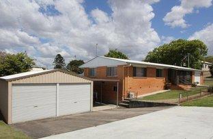 Picture of 30 Chilcot St, Silkstone QLD 4304