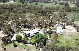 Picture of 2 Jacob Range Road, Emu Flat SA 5453