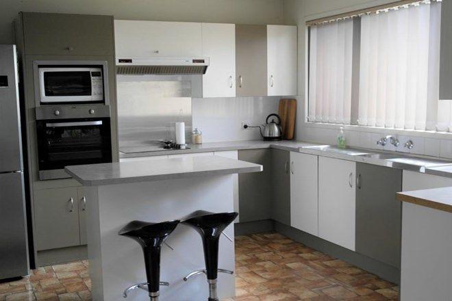 Picture of 106 Mahonga Street, JERILDERIE NSW 2716