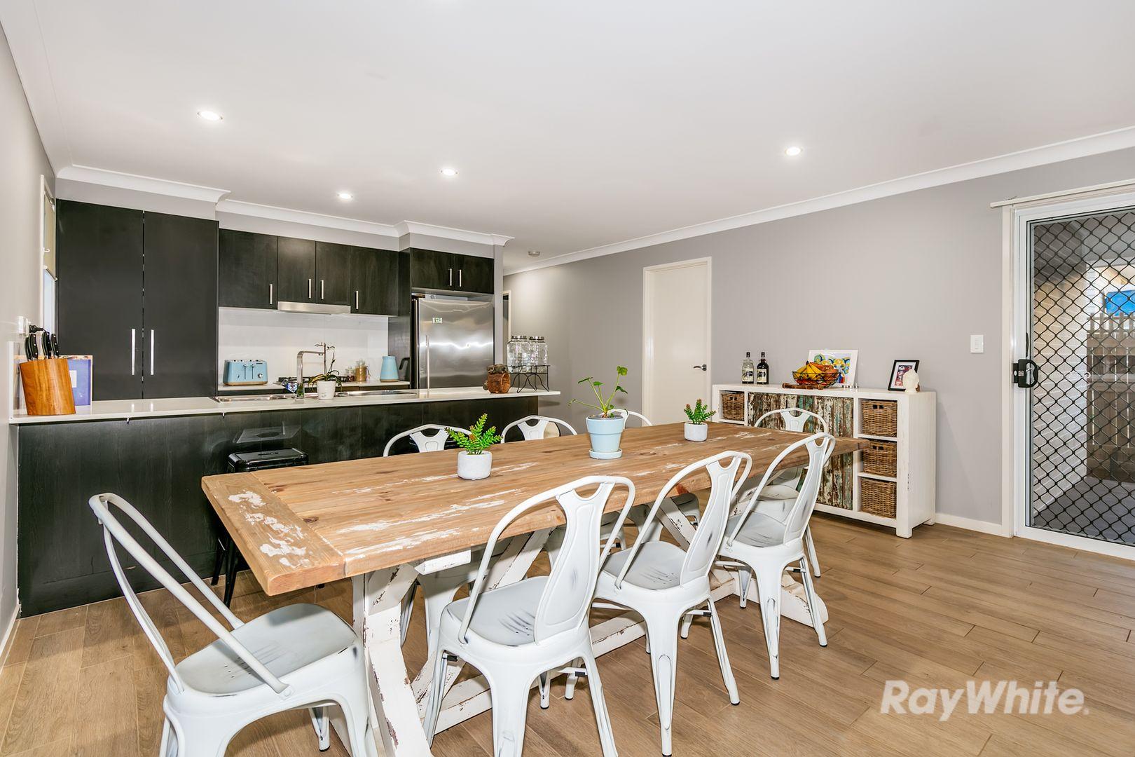 51 Malachite Drive, Logan Reserve QLD 4133, Image 1