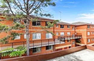 Picture of 10/40-42 Hill Street, Marrickville NSW 2204