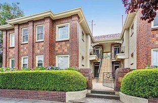 Picture of 11/23 Rose Street, Armadale VIC 3143