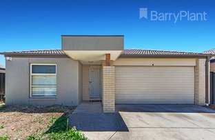 Picture of 16 Wigmore Street, Derrimut VIC 3030
