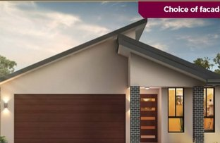 Picture of Lot 10 Wellington Place, Narangba QLD 4504
