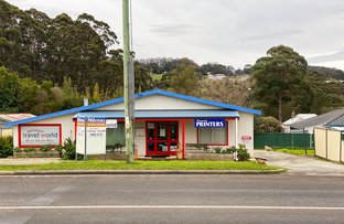 Picture of 60 South Coast Highway, Denmark WA 6333