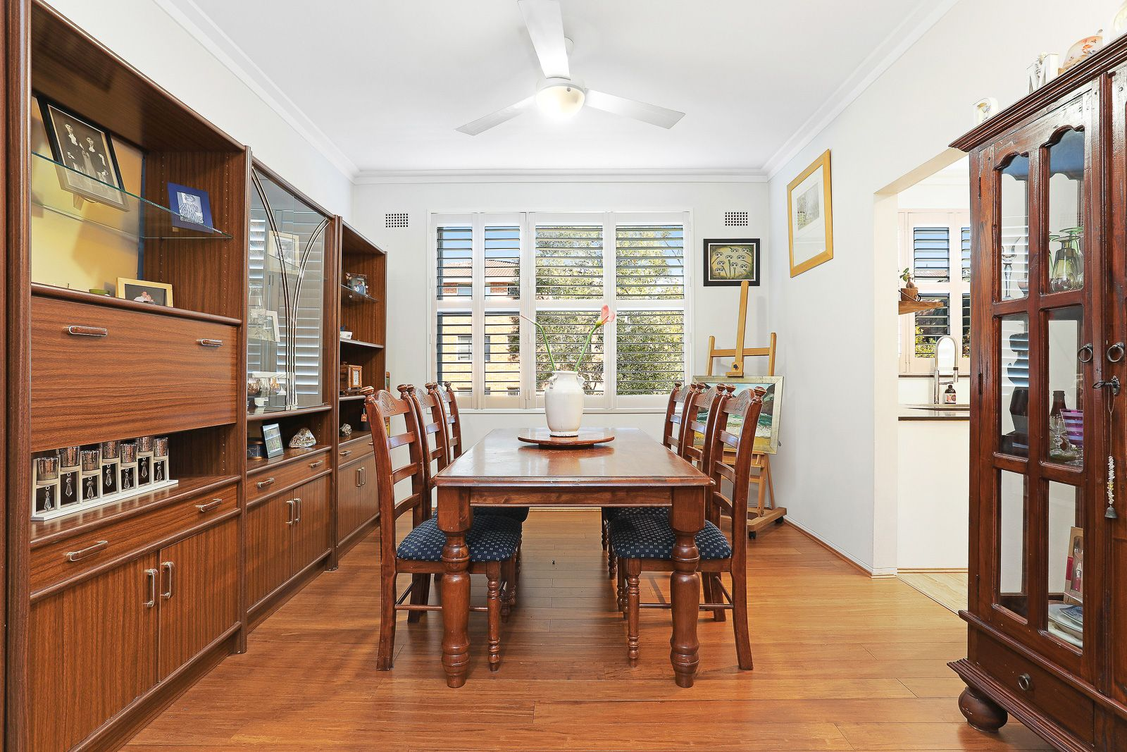 12/10-14 Bruce Street, Brighton-Le-Sands NSW 2216, Image 2