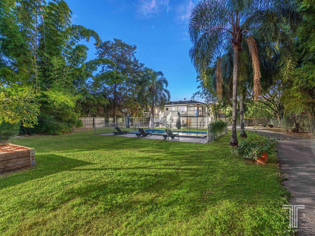 113 Tamblyn Road, Salisbury QLD 4107, Image 0