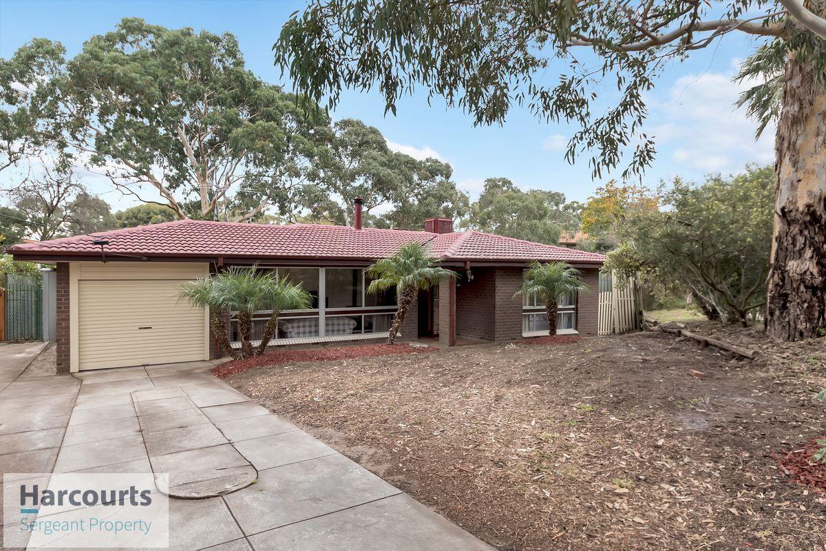 42 Greensview Road, Banksia Park SA 5091, Image 1