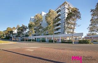 40a/541 Pembroke Road, Leumeah NSW 2560