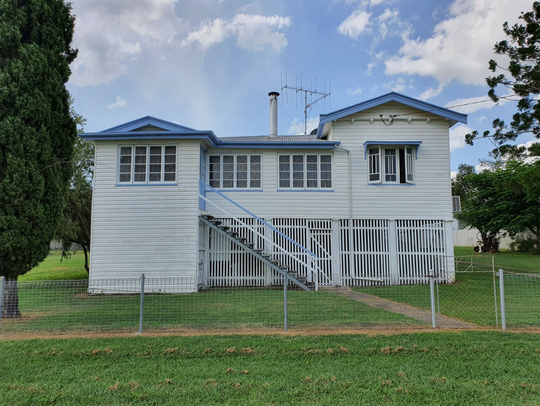 10 Stuart Street, Monto QLD 4630, Image 0